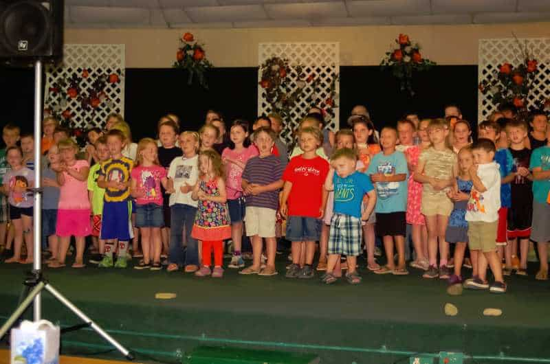 2015-family-camp-0061