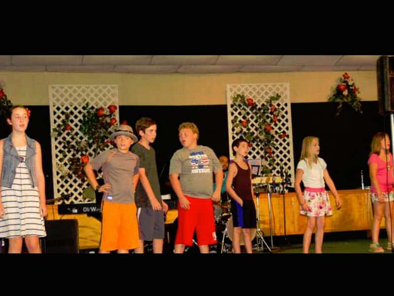 2015-family-camp-0092