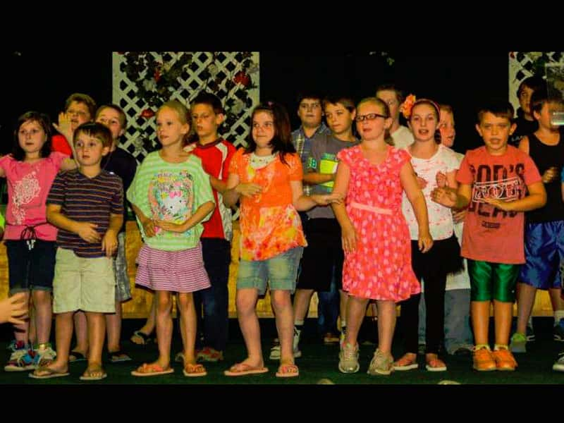 2015-family-camp-0098