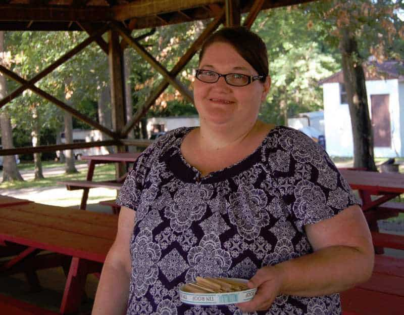 2015-family-camp-0240