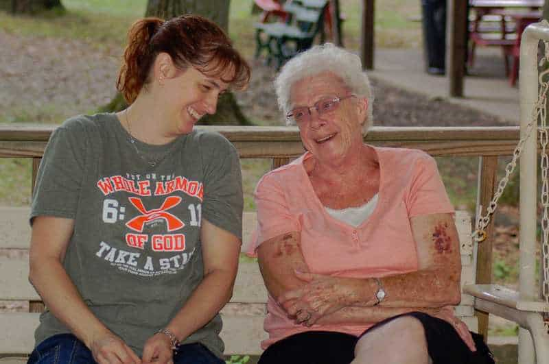 2015-family-camp-0390