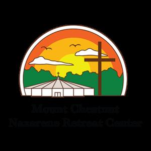 Mt Chestnut Nazarene Retreat Center