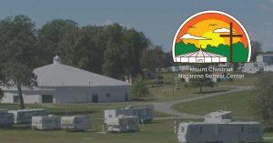 Mt. Chestnut Nazarene Retreat Center.